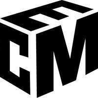 Engineered Case Manufacturers Inc.