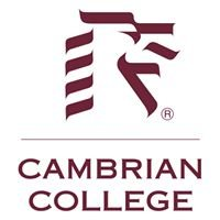 Cambrian College Public Relations Programs