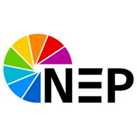 NEP Norway