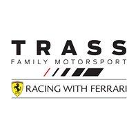 Trass Family Motorsport