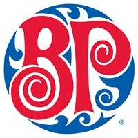 Boston Pizza Financial Drive