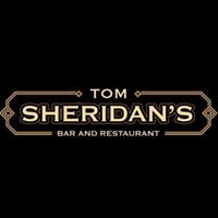 Tom Sheridans Bar Knocknacarra Galway