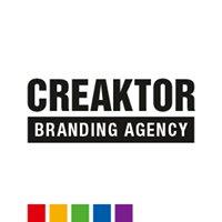 Creaktor