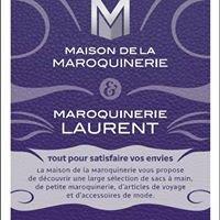 Maison de la Maroquinerie au Qwartz & Maroquinerie Laurent à Saint-Denis