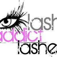 Lash Addict Lashes & Beauty