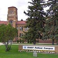 SIAST Palliser Campus