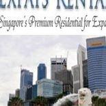 Singapore Expats Rental