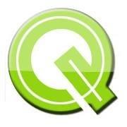 DataQDirect