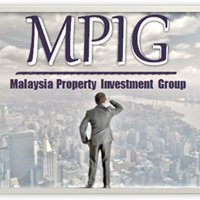 MPIGHOME.com - Malaysia Property Investment Group