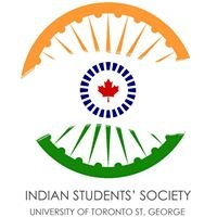 Indian Students' Society (ISS) - University of Toronto