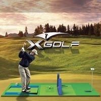 X-Golf Malvern