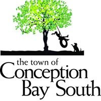 Town of Conception Bay South