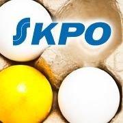 Osuuskauppa KPO