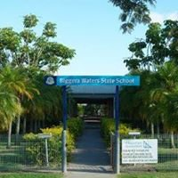 Biggera Waters State Primary School