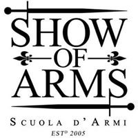 Show of Arms