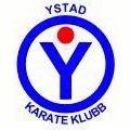 Ystad Karate Klubb