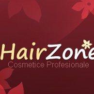 HairZone.ro