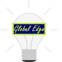 Global Edge