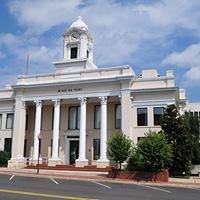 Davie County, North Carolina