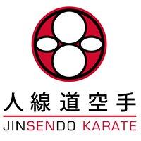 Jinsendo Karate ATL