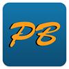 PB Technologies Hamilton thumb
