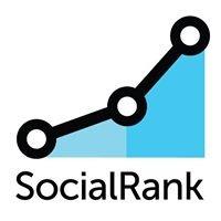 SocialRank.com