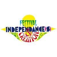 Festival Ciné32 Indépendance (s) et Création