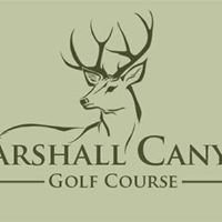 Marshall Canyon Golf Course