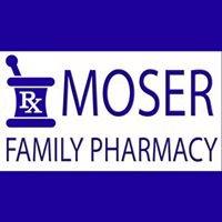 Moser Family Pharmacy