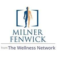 Milner-Fenwick, Inc.