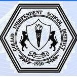 Goliad Independent School District