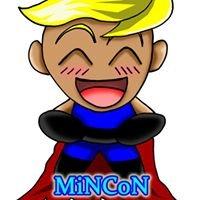 MinCon: Comic Con at the Mineola Library