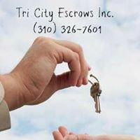 Tri City Escrows