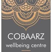 Cobaarz Wellbeing Centre