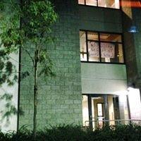 Cal State University Fullerton Dorms
