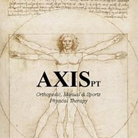 AXIS PT, INC