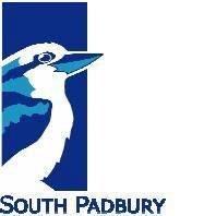 South Padbury Primary School