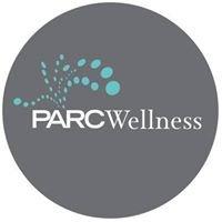 PARC Wellness