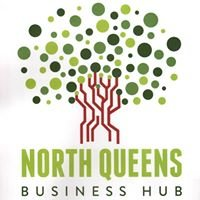 North Queens Business Centre & Innovation Hub