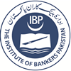 Institute of Bankers Pakistan - Official