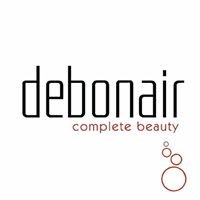 Debonair Complete Beauty
