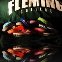 Fleming College - School of Business