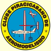 CPA Clube Piracicabano de Aeromodelismo