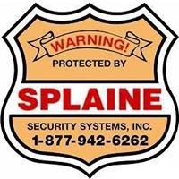Splaine Security Systems Inc.