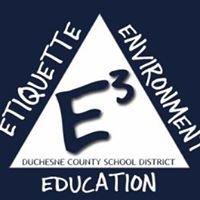 Duchesne County School District