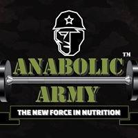 AnabolicArmy