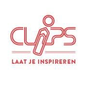 Clips (Asse & Aalst)