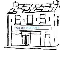Burren Pharmacy &Treatment Rooms