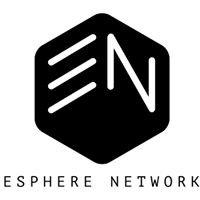 Esphere Network