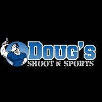 Doug's Shoot N Sports